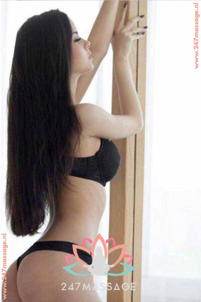 Massage Escort Sofia Pret